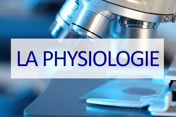 la-physiologie-711x473