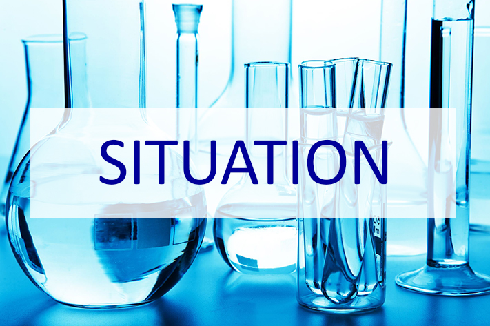 situation-711x473