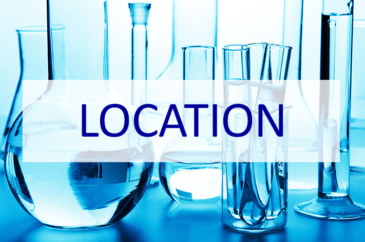 location-711x473