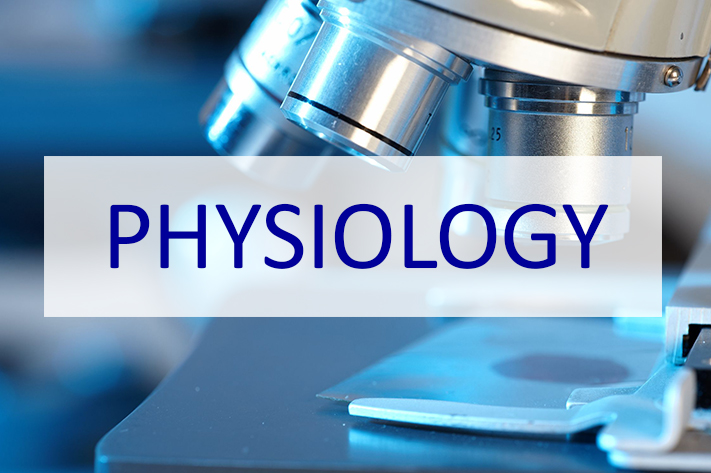 physiology-711x473
