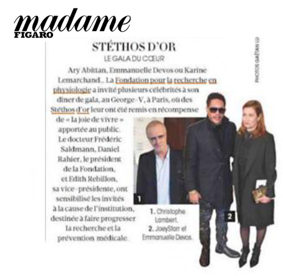 MADAME-FIGARO_6avril2018-1280x960