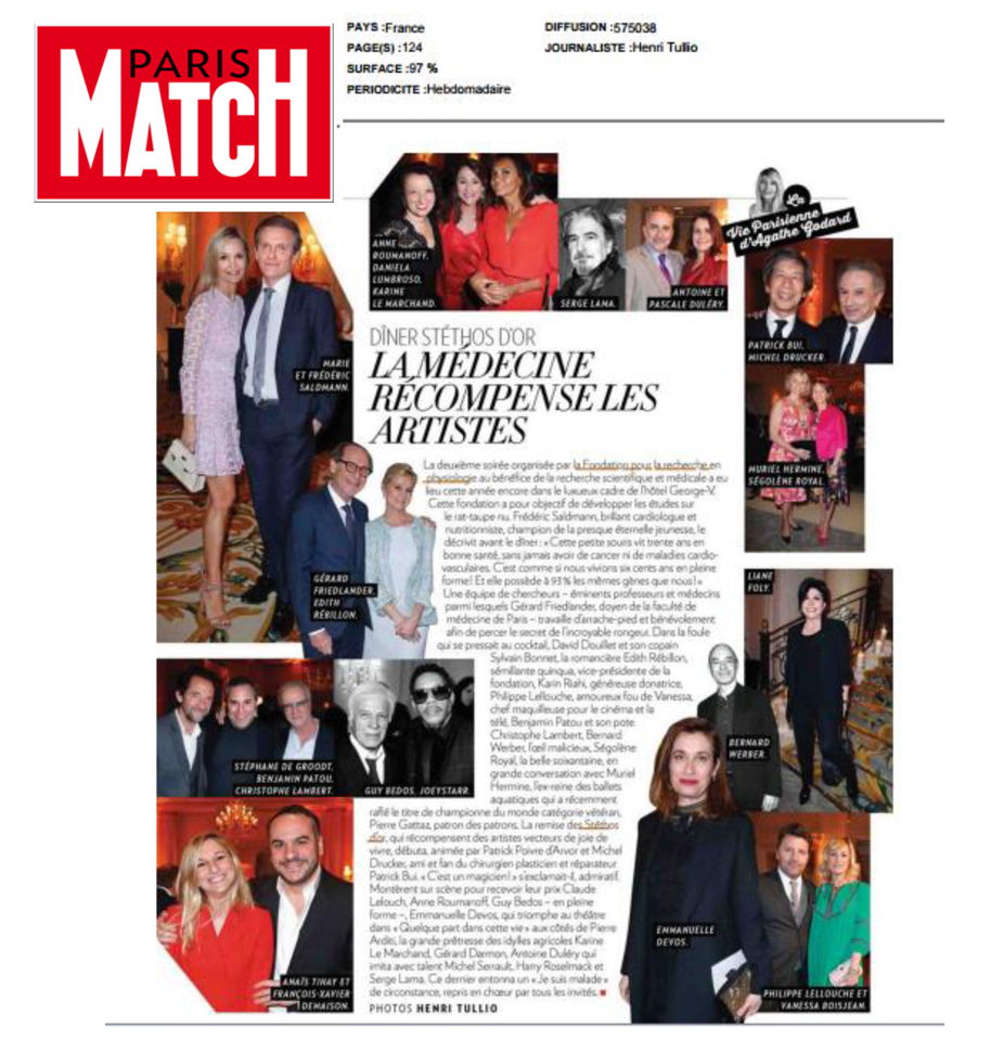 PARISMATCH_5avril2018-1280x960
