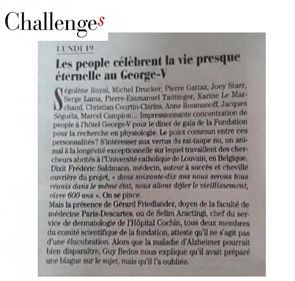 challenges_22mars2018-1280x960