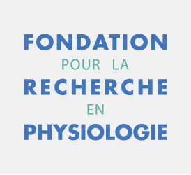Foundation RESEARCH PHYSIOLOGY